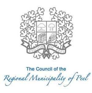 The Council of the Regional Municipality of Peel