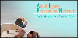 Fire and Burn Prevention
