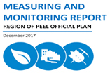 2017 Measuring and Monitoring Report