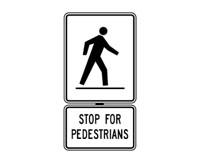 https://www.peelregion.ca/pw/transportation/_img/pedestrians-sign.jpg