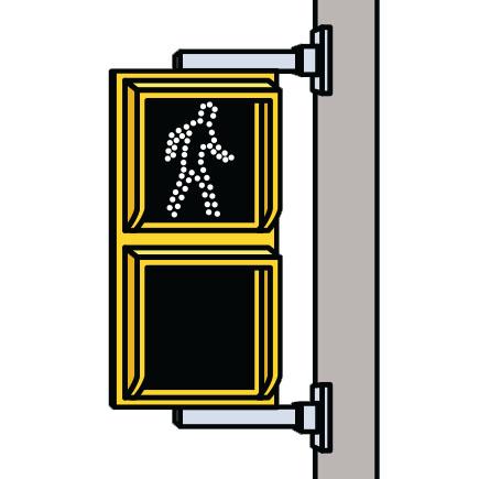 https://www.peelregion.ca/pw/transportation/_img/start-crossing-sign.jpg